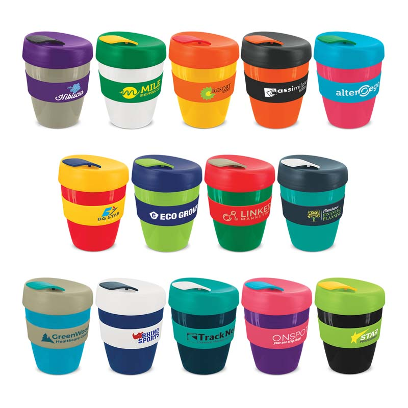 Promotional Amp Personalised Coffee Mugs Amp Cups Noveltees