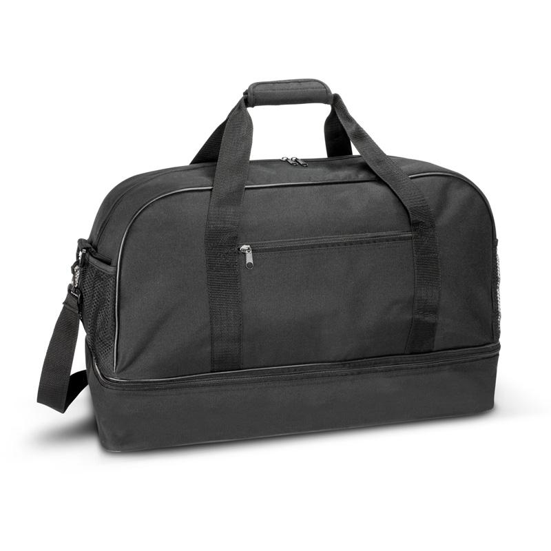 Triumph Duffle Bag