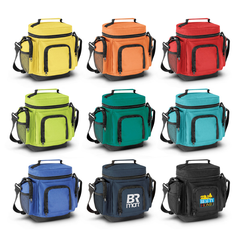 Laguna Cooler Bag