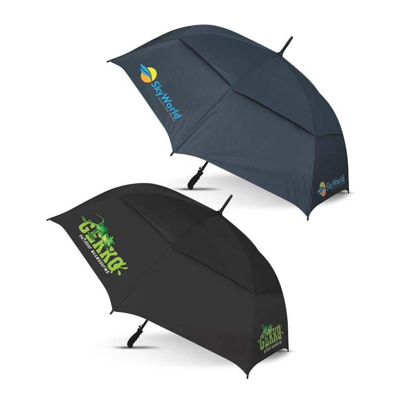 Trident Sports Umbrella - Colour Match