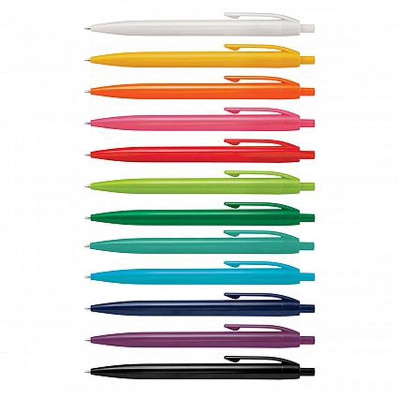 Omega Pen