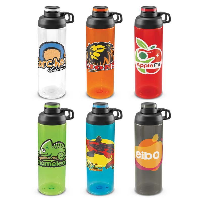 Primo Drink Bottle 900ml