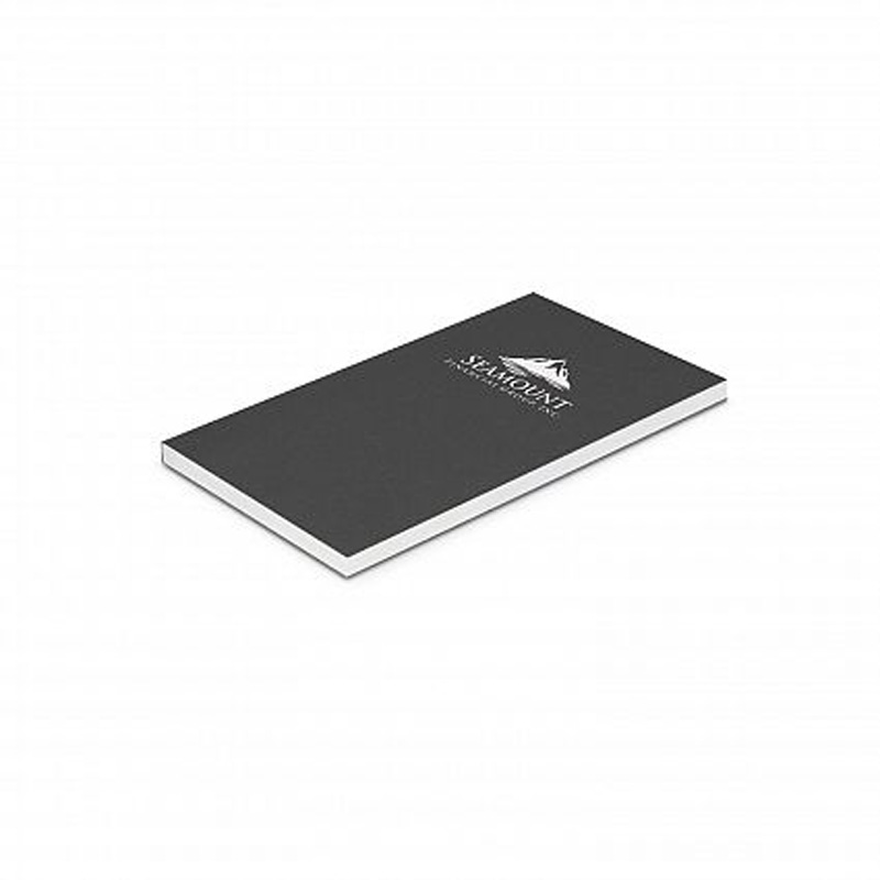 Reflex Note Pad - Small