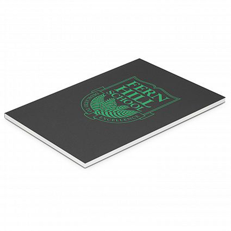 Reflex Note Pad - Large