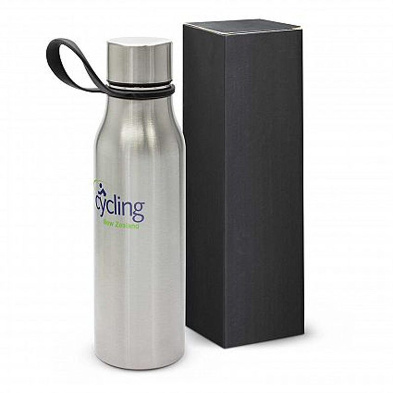 Jericho Vacuum Bottle - 550ml