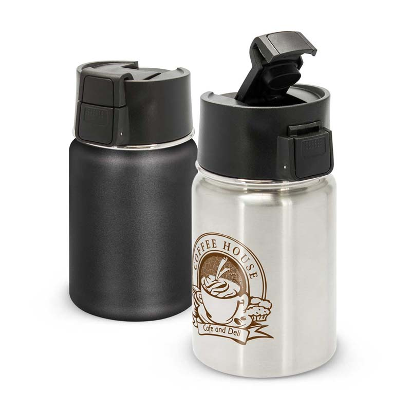 Arc Reusable Cup