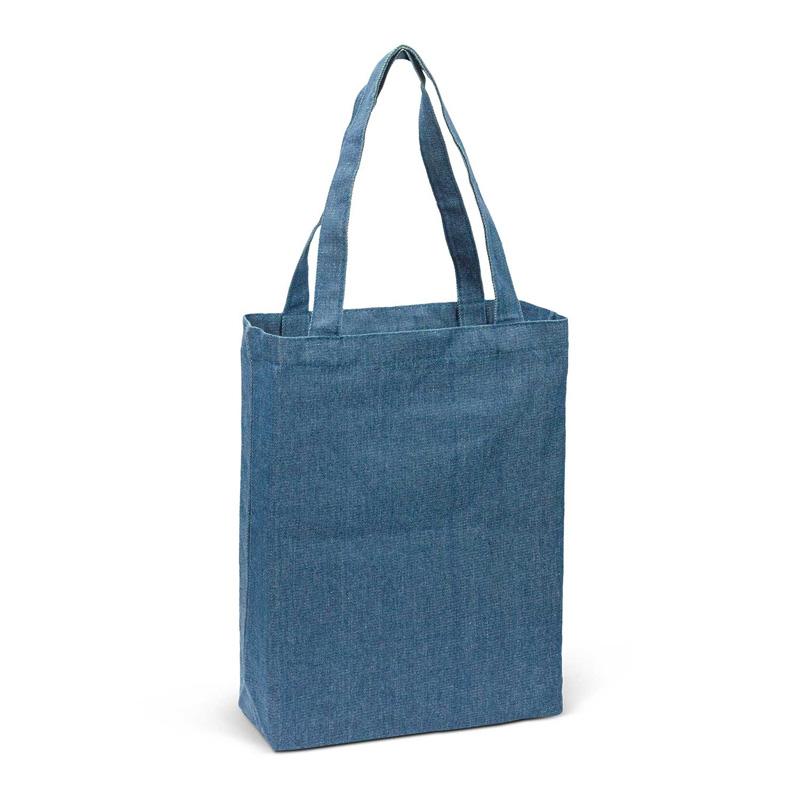Devon Tote Bag