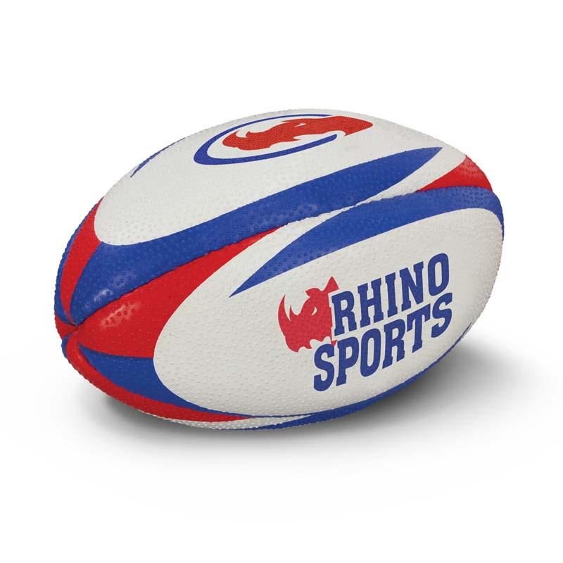 Rugby Ball Mini