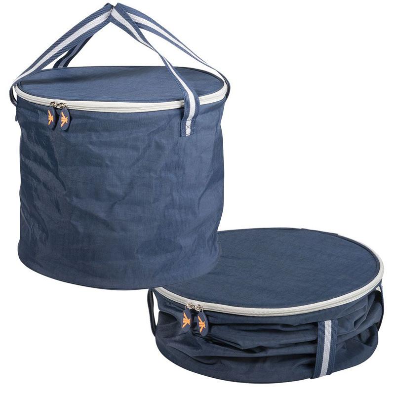 Trekk™ Multi Purpose Collapsible Cooler