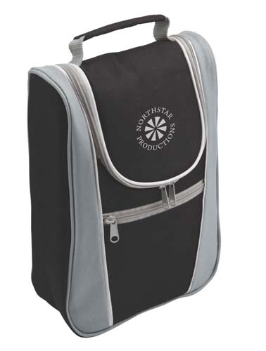 Napa Valley 2 Bottle Cooler Bag
