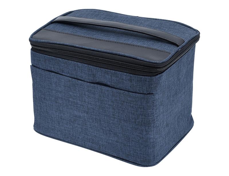 Sonoma Cooler Bag
