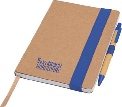Enviro Notepad