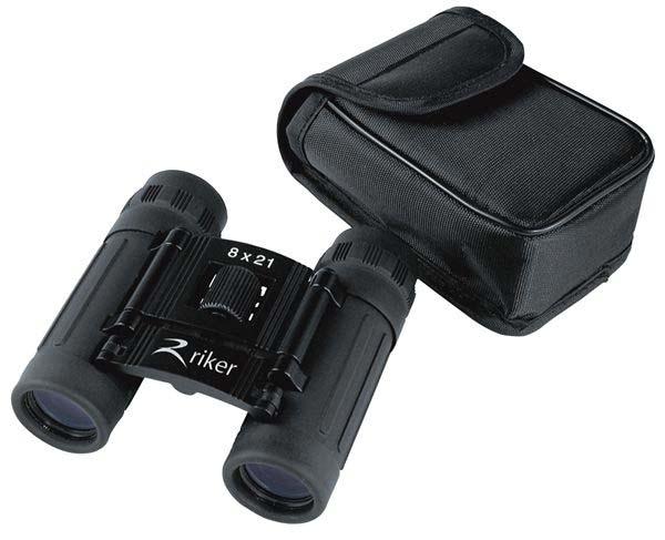 Ventura Binoculars