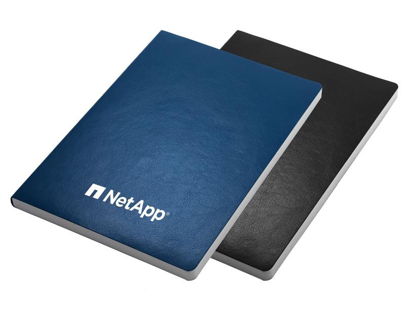 Zenith A5 Notebook