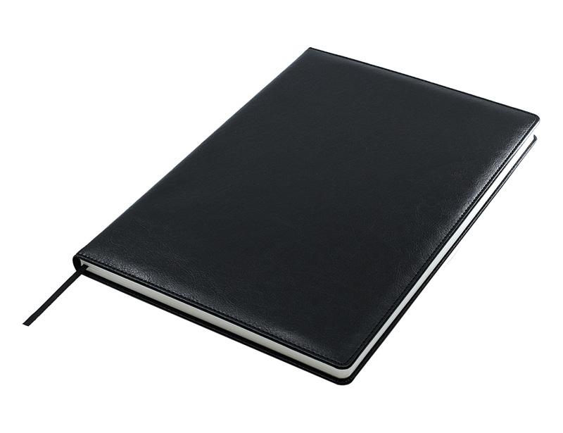 Pinnacle A4 Notebook