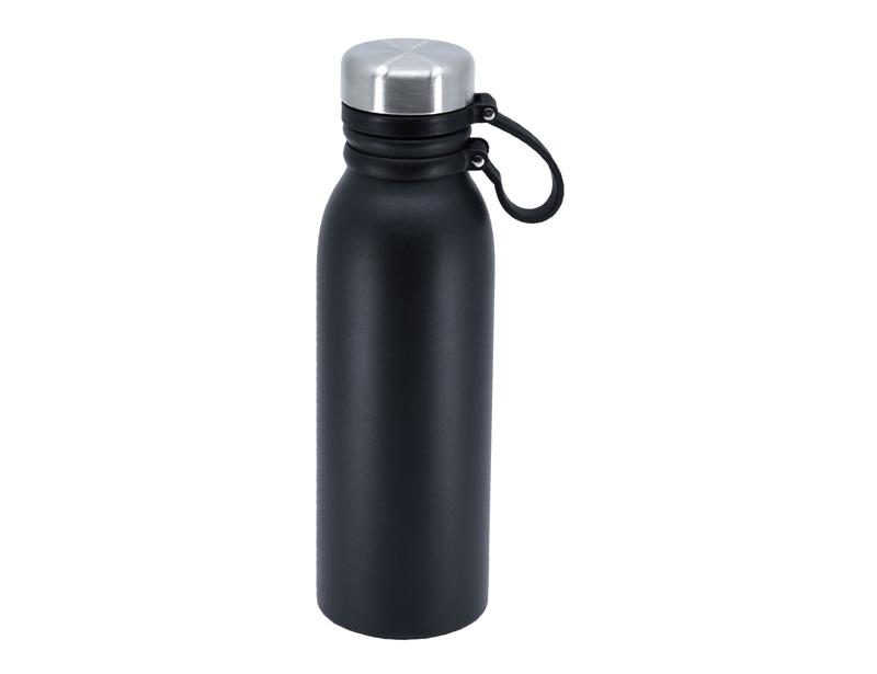 Andorra 600ml Vacuum Flask