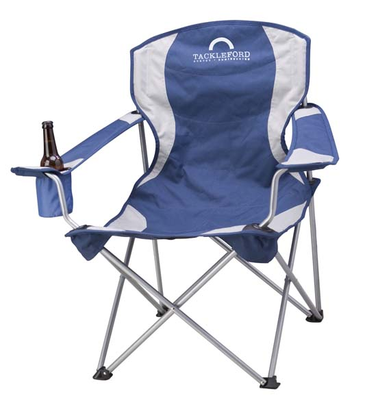Leisure Deluxe Chair