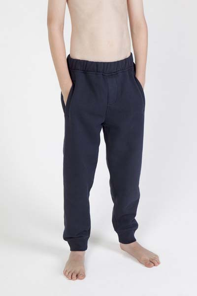 Junior Track Pants