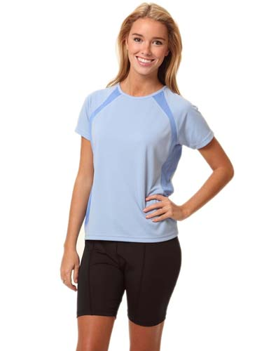 Ladies Sprint Tee