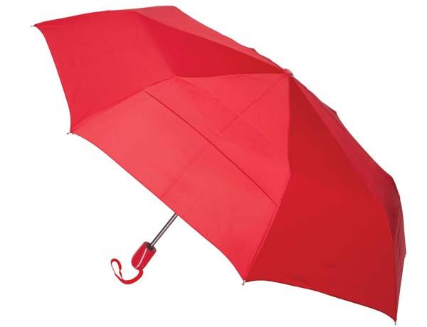 Genie Auto Open/Close Umbrella