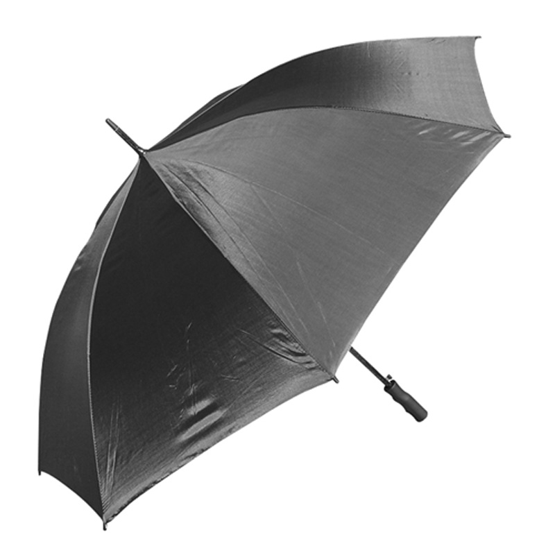 Sands Golf Umbrella