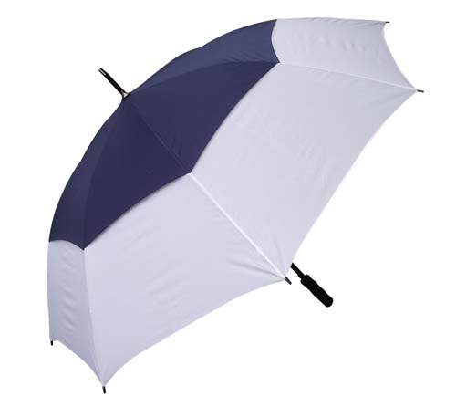 Links Golf Umbrella