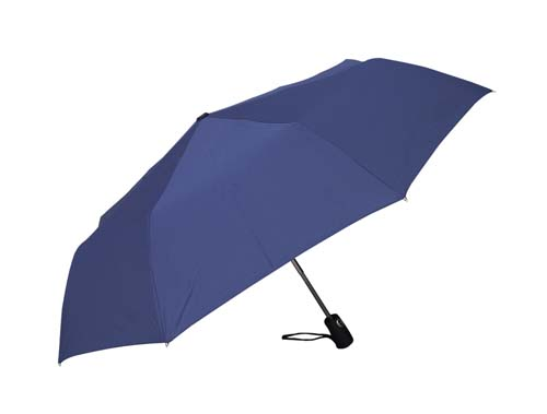 Kingston Folding Umbrella