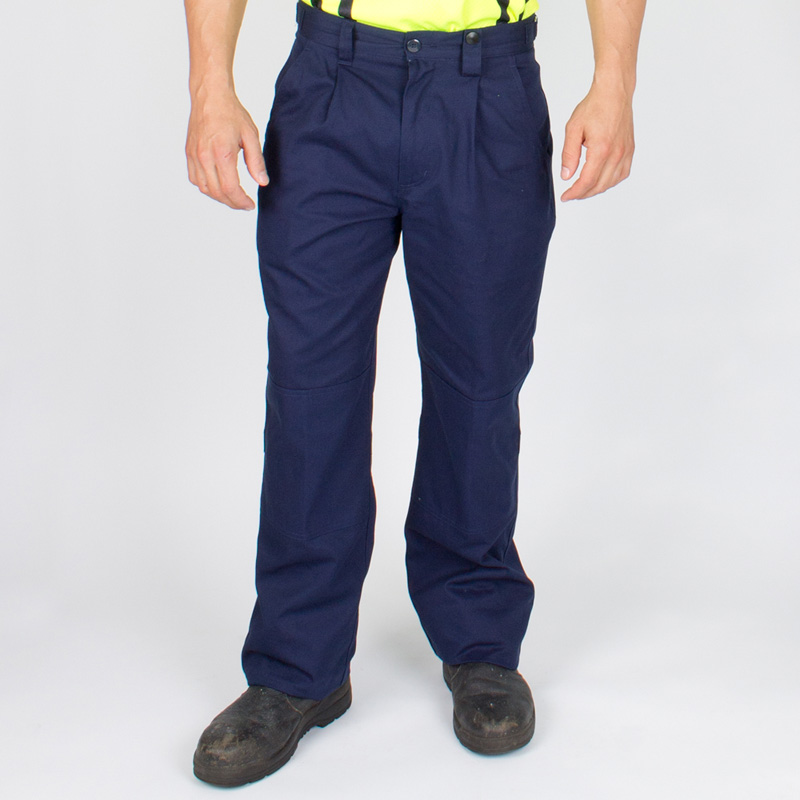 Visitec Lightweght Utility Pants