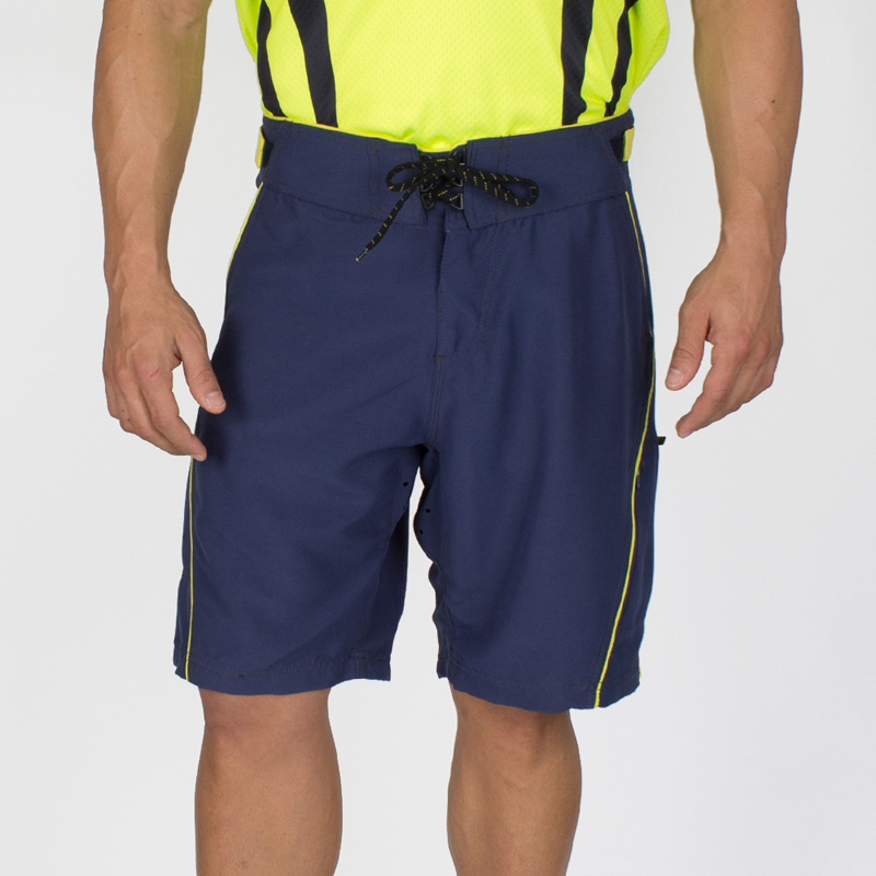 Visitec Work Boardie Shorts