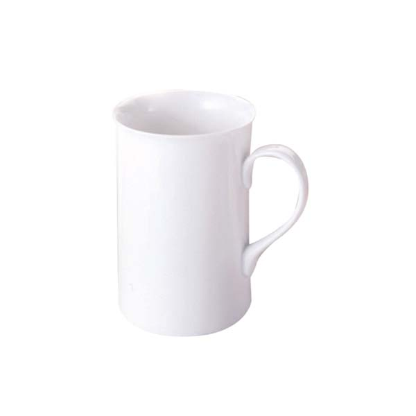 Maxwell & Williams - White Basics English Mug