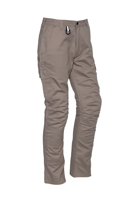 Syzmik Rugged Cargo Pant