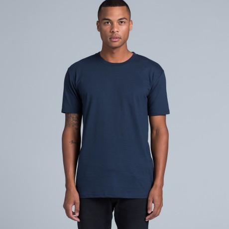 Mens T-Shirts & Singlets