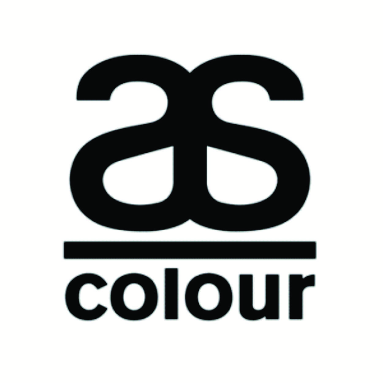 AS Colour T-Shirts