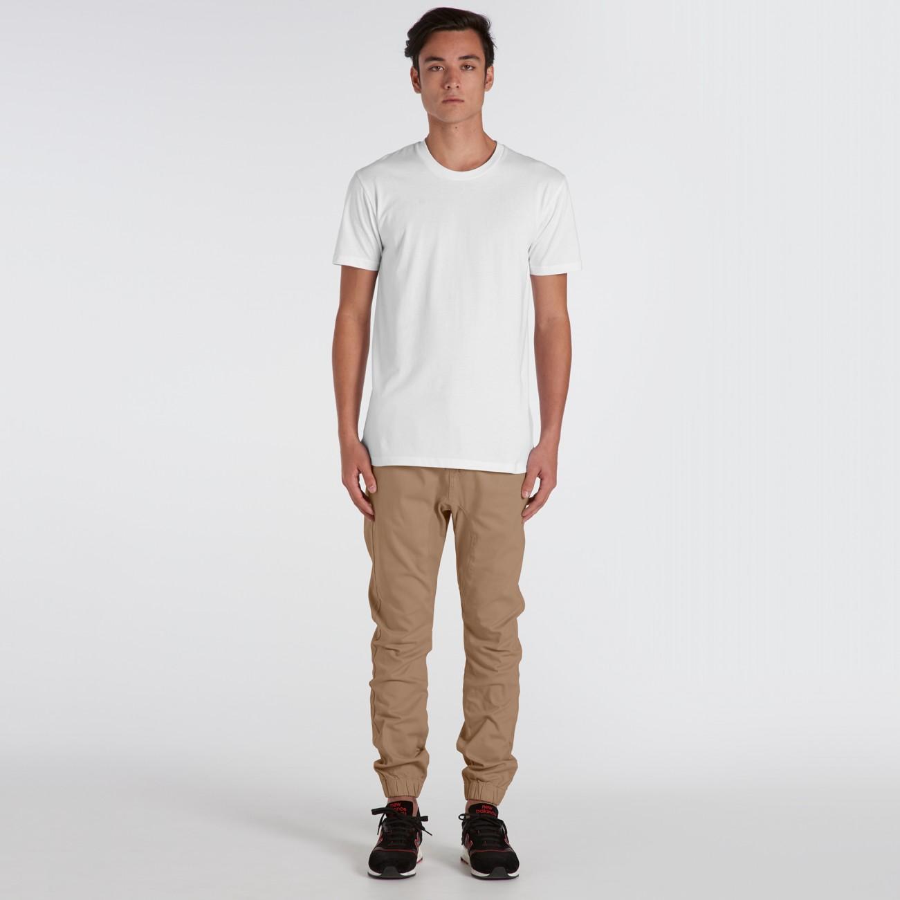 AS Colour Pants & Short