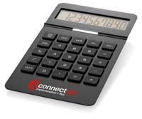 Desk Calculators