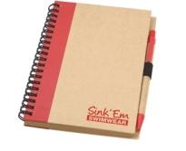 Enviro Notepads