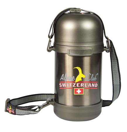 Flasks & Thermos