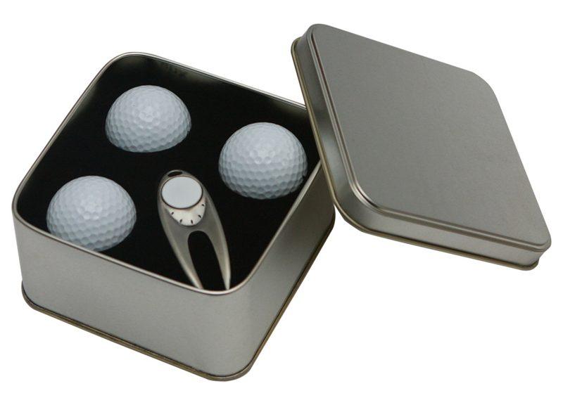 Golf Packs