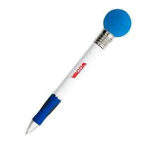 Novelty Pens