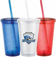 Plastic Cups  and Tumbler