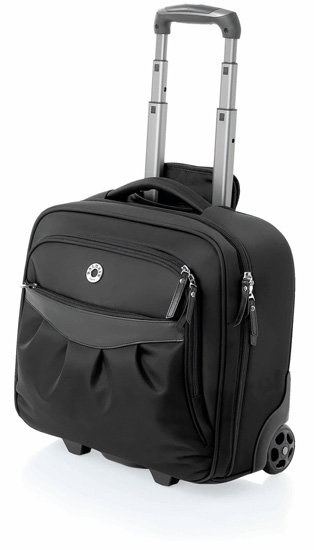 Travel Bags & Luggage