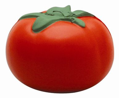Vegetable Stress Shape