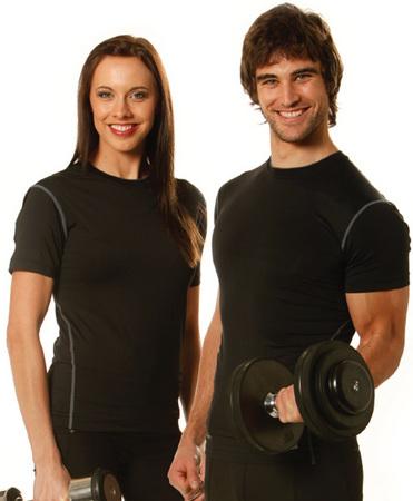 Performance Clothing