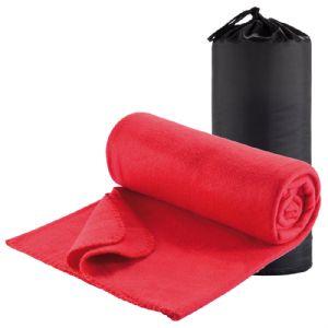Travel Towels