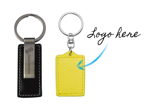 Promotional Key Rings Perth