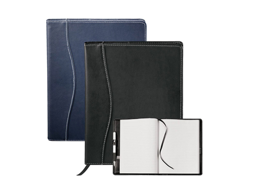Promotional Notebooks and journals