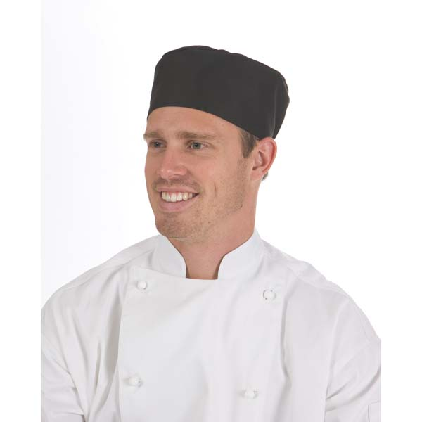 Flat Top Chef Hat