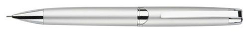 Berlin Smooth Twist Action Mechanical Pencil