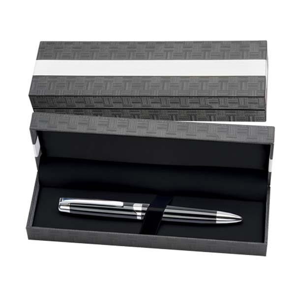 Single Pen Box