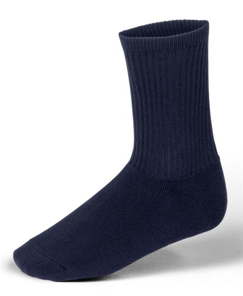 Every Day Sock